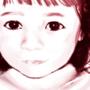 trash child - updated by sylvrn