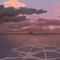 Spirited Away Painting