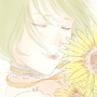 Sunny Sorrows