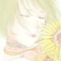 Sunny Sorrows by NilesCD