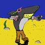 Sharkpunch by Sharkpunch
