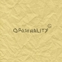 The Truth About Originality... by HonterGames