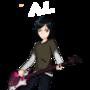 Al by Mirocka