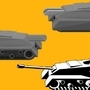 NG Tank RPG Teaser