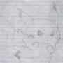 pikachu's thundershock by masterTUTA99