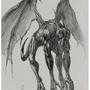 The Fly(er) by vitleysingur