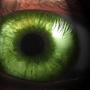The eye is watching by Scorpiastudios