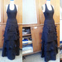 Term Garment by viavampyre