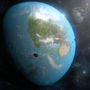 Fantasy Planet by BadLore