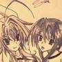 Riaz And Akeno High School DxD