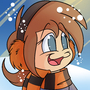 Icon christmas by kira203