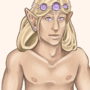 Result sexy elf by AngelsDead