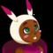 Bunny Girl Thing