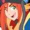 Poketrainer Athena