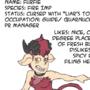 Furfie info
