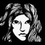 Girl by Jerkface10