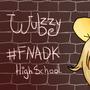 FNADK HS by MGarabach