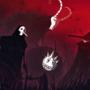 League of Villains by Kkylimos