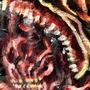 Monster goaste? by linda-mota