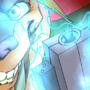 Bob the Psycho Rabbit Vs Alfred Alfer Epilogue (comic) by SpanglishHorse