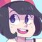 pokemon sun trainer