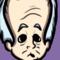 Old Jimmy Neutron