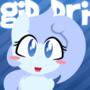 Frigid & Friends Promo - Frigid Drift [GIF] by PenguinPotential