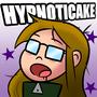 Hypnoticake by DavidandBE