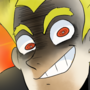 Junkrat blowin up by Astral-Turtle