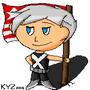 Pixel Ken