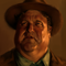 John Goodman Portrait