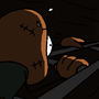 Potatoman Begins: Page 15 by ChazDude