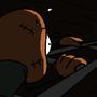 Potatoman Begins: Page 15