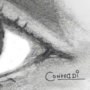 Realistic Eye (better version)