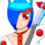 Magic Knight (M) by Slumber-Cat