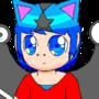 KYB - Chibi by Slumber-Cat