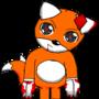 Fanart - Tails Doll by Slumber-Cat