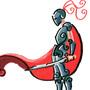 303 knight