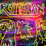 Revitalian (A Future Concept) by KevinThomasAnderson