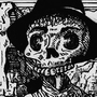 Skullcowboy