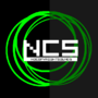 Music Cover Art 2: NoCopyrightSounds by amsyar555