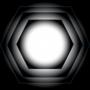 Hexagons by calicrazedbeats