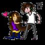 sweet love by DopierToast15