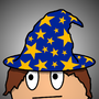 Wizard by Minilocraft