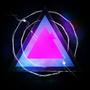 Space Illuminati by Wunderpus