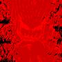 Inktober #31 by Cyberdevil