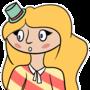 Annabeth by Midgesaurus
