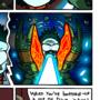 Star Parody (D&C 'Xmas' Special) by ChazDude