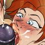 I'm Gay for Gorilla Dick by Smashko2