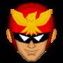 Captain Falcon - The Unviable